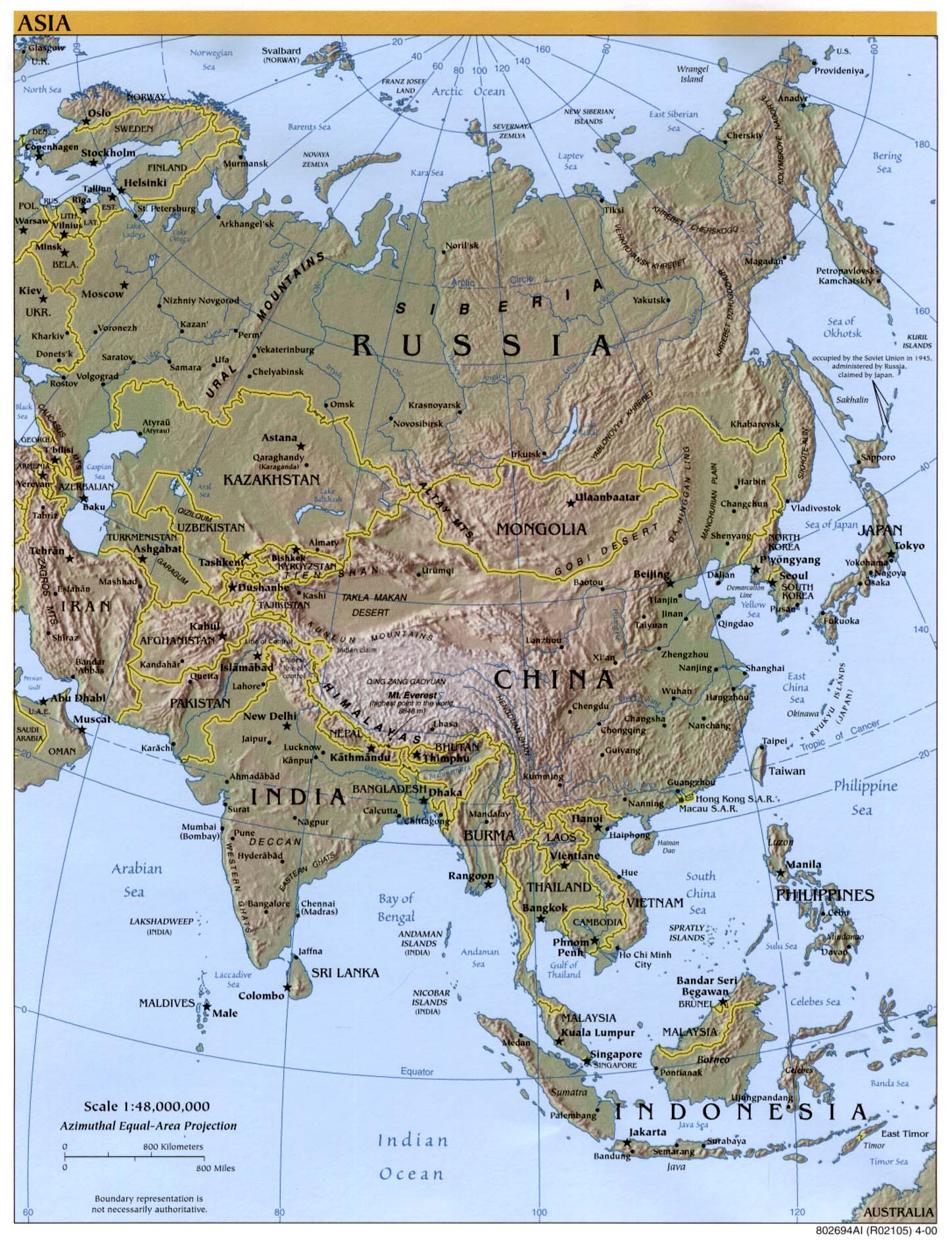 100 ideas map of just asia on ezcoloringa download